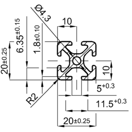 2001 Co Fuse Box Diagram
